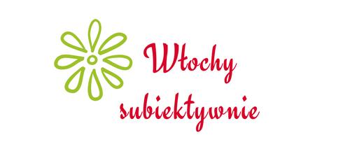 słownik polsko angielski pons online